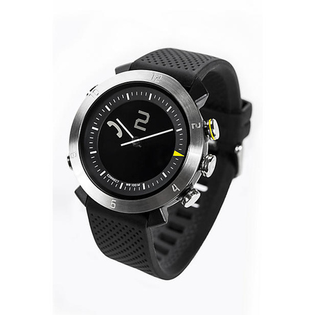 Cogito-classic-smartwatch-zilver_medium