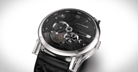 Kairos-mechanical-smartwatch-photo-1_medium
