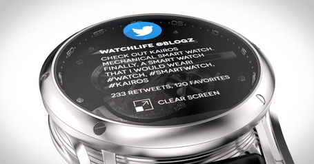 Kairos-mechanical-smartwatch-photo-2_medium