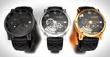 Kairos-mechanical-smartwatch-photo-3_medium