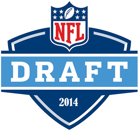 Draft_2014_medium