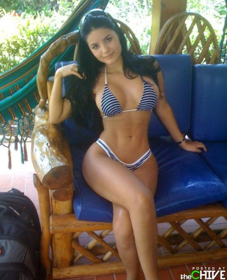 Latina-mexico-hot-girls-bikinis-22_medium