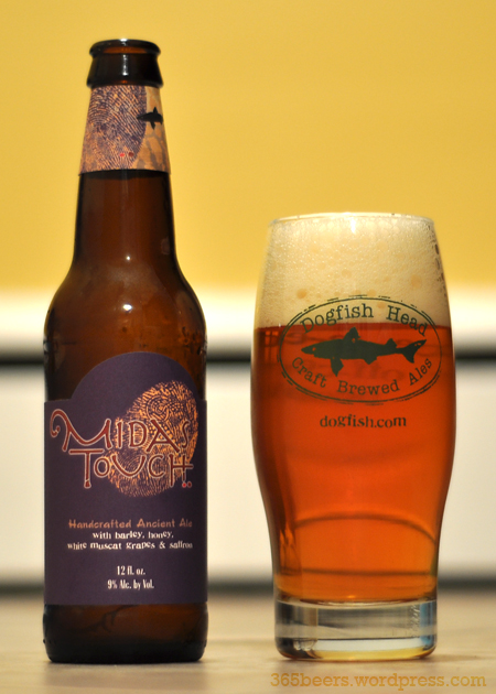 Dogfish_head_midas_touch_medium