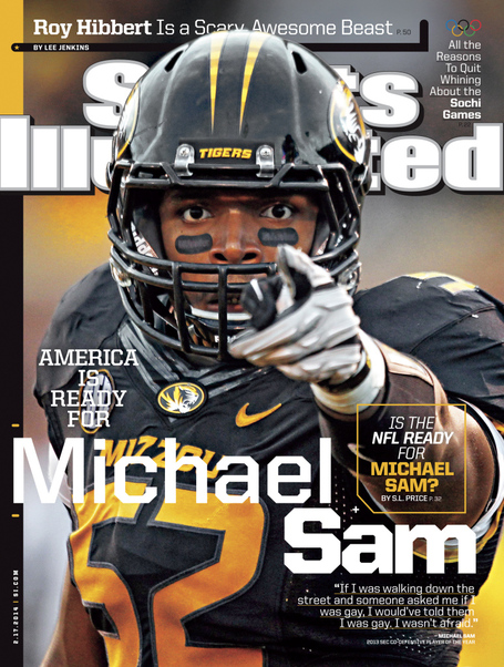 Michaelsam_medium