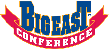 9816__big_east_conference-primary-0_medium