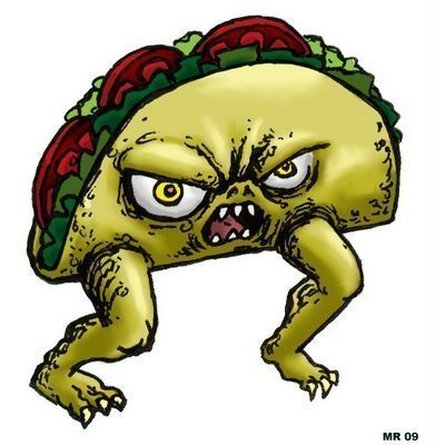 Post-645-taco-monster-scientist-extraor-qagj_medium