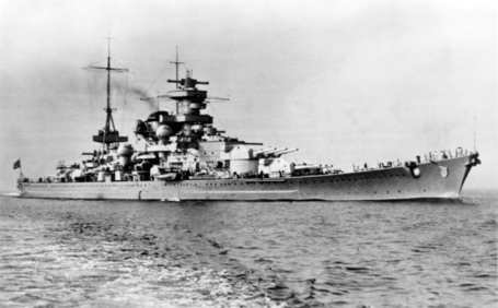 Photo02bcgerscharnhorst1939mq_medium