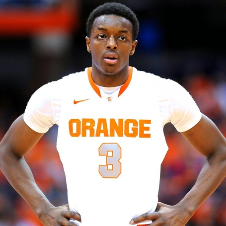 Jeramigrant_crop_exact_medium