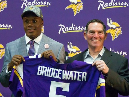1399682397000-usp-nfl-minnesota-vikings-press-conference-001_medium