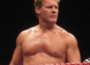 Chris_jericho_medium