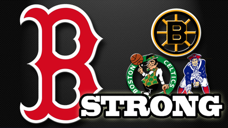 Boston-strong-teams_medium
