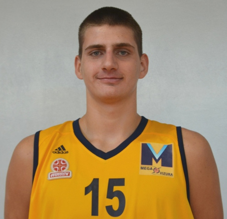 Jokic_medium