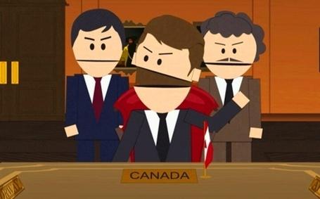 Canada-strike_528_poster_medium