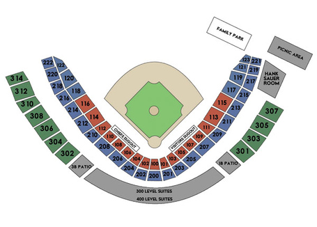 2014_season_ticket_plans_chart_only_fbb1x7cv_medium
