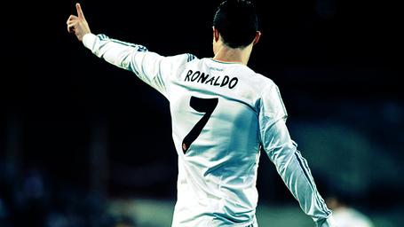 Cristiano-ronaldo_hfu1znz4bht81tptx3hnxwrww_medium