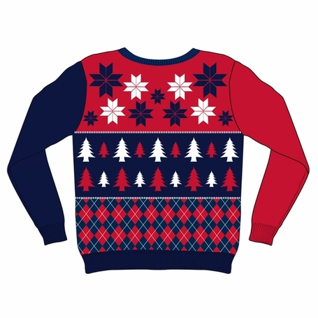 Houston-texans-nfl-ugly-sweater-busy-block-15_medium