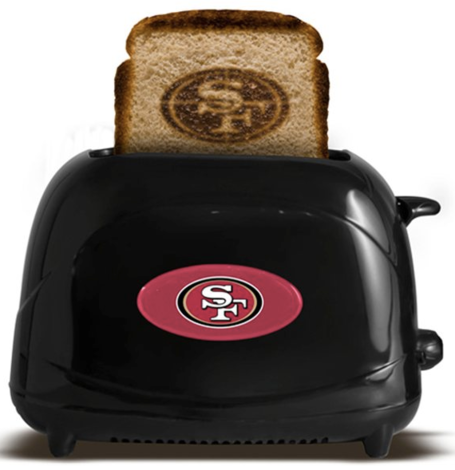San-francisco-49ers-protoast-elite-toaster---nflshop.com_medium