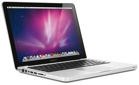 Macbook-pro_medium