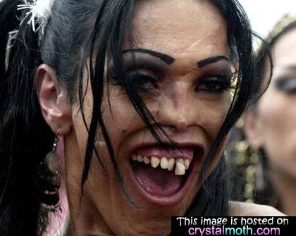 Crazy_picture_ugliest_girl_in_the_world_medium