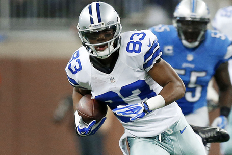 1-terrance-williams-wr-dallas-cowboys-54-4-percent-owned_pg_600_medium