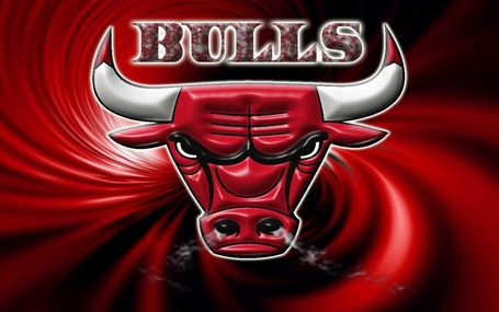 Chicago-bulls_medium
