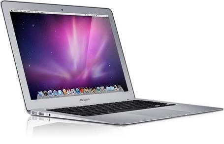 Apple-mba-13-top-white-1_medium