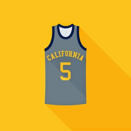 Jason-kidd-jersey-flat_medium