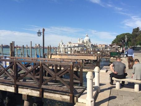 Venice2_zpsf81571fe_medium