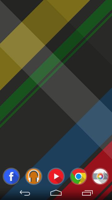 R8xmqyz_medium