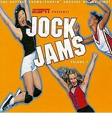 220px-jockjams1_medium