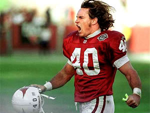 Pat_tillman_may8_300_medium