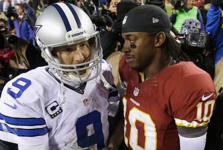 Tony-romo-robert-griffin-iii-getty_medium