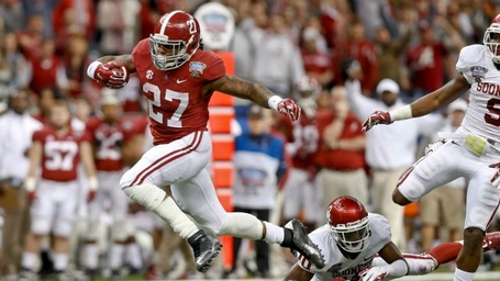 Derrick-henry-alabama-crimson-tide_medium