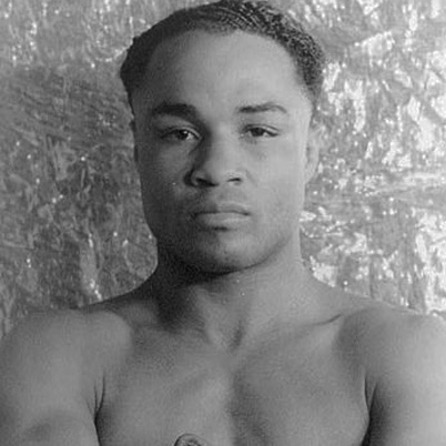 Henry-armstrong-photo-shot_medium
