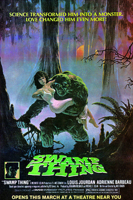 Swampy_movie1982_medium