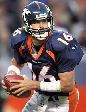 Jakeplummer_medium