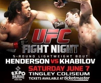 Ufc_fight_night_henderson_vs._khabilov_poster_medium