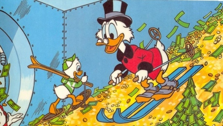 Scrooge-mcduck-e1363347903905-640x362_medium