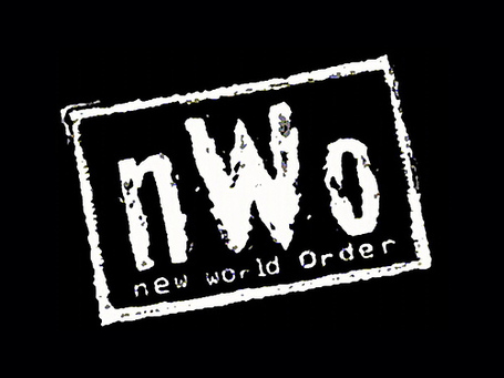 Nwo_logo_medium