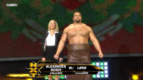 Alexander-rusev-lana1_medium