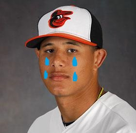 Manny_machado_headshot_medium