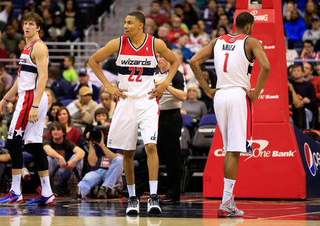 Otto_porter_jr_milwaukee_bucks_v_washington_yitzfffydcwl_medium