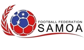 Football_federation_samoa_logo_jpg_medium