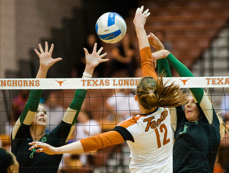 Ut-volley-3248-landis_medium