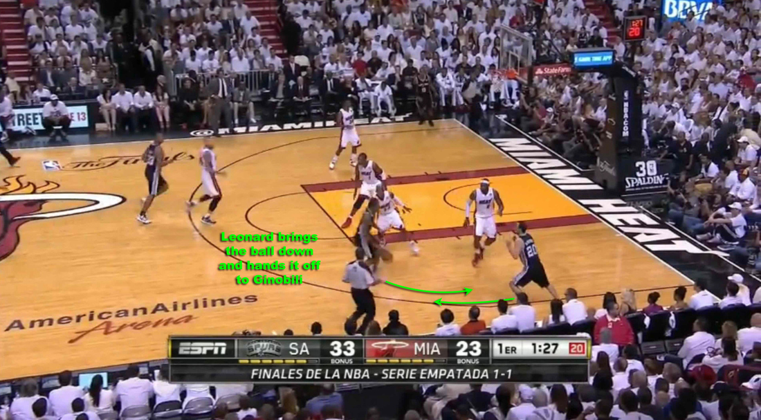 G3-spurs-ball-movement-1_medium