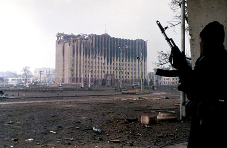 Evstafiev-chechnya-palace-gunman_medium