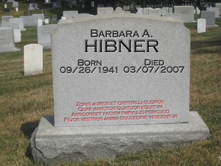 Hibnertombstone_medium