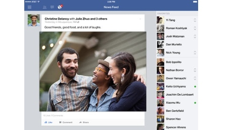 Facebook-ios7-style-ipad_medium
