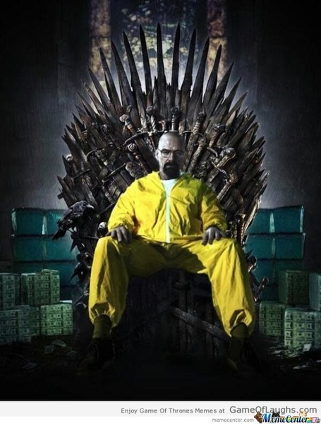 Walter-white-sits-on-the-iron-throne_o_2265403_medium