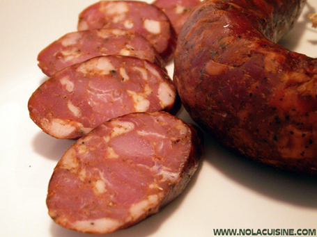 Andouille-smoked-sausage_medium
